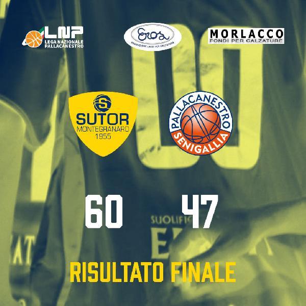 https://www.basketmarche.it/immagini_articoli/03-04-2021/recupero-convincente-sutor-montegranaro-vince-derby-pallacanestro-senigallia-600.jpg