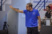 https://www.basketmarche.it/immagini_articoli/03-04-2021/titano-marino-coach-porcarelli-coppa-centenario-aspetto-bella-competizione-120.jpg