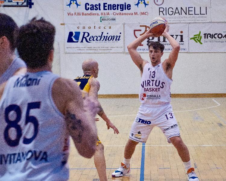https://www.basketmarche.it/immagini_articoli/03-04-2021/virtus-civitanova-cerca-riscatto-sfida-vendemiano-600.jpg