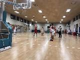 https://www.basketmarche.it/immagini_articoli/03-05-2017/promozione-playoff-a-b-gara-3-il-cagli-basketball-batte-la-vuelle-pesaro-a-e-va-in-semifinale-120.jpg