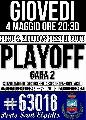 https://www.basketmarche.it/immagini_articoli/03-05-2017/serie-b-nazionale-playoff-4-gara-2-appello-degli-ultras-63018-in-vista-di-pselpidio-barcellona-120.jpg