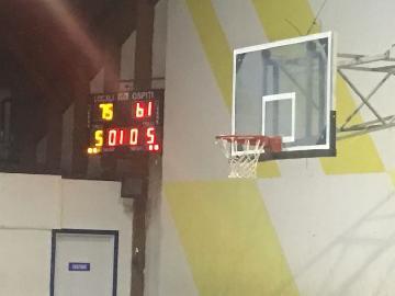 https://www.basketmarche.it/immagini_articoli/03-05-2018/d-regionale-playoff-gara-2-il-brown-sugar-fabriano-supera-il-basket-tolentino-270.jpg