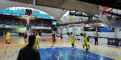 https://www.basketmarche.it/immagini_articoli/03-05-2019/coppa-italia-aurora-jesi-espugna-campo-poderosa-montegranaro-120.jpg