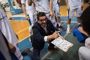 https://www.basketmarche.it/immagini_articoli/03-05-2019/janus-fabriano-coach-fantozzi-stata-stagione-eccellente-abbiamo-fatto-grande-lavoro-120.jpg