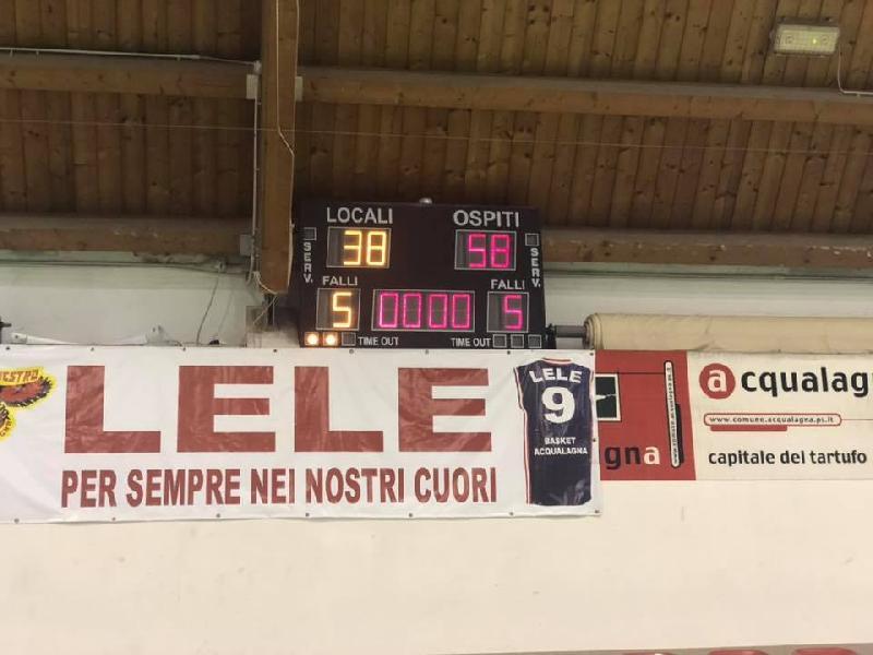 https://www.basketmarche.it/immagini_articoli/03-05-2019/prima-divisione-playoff-adriatico-ancona-espugna-acqualagna-ribalta-fattore-campo-600.jpg