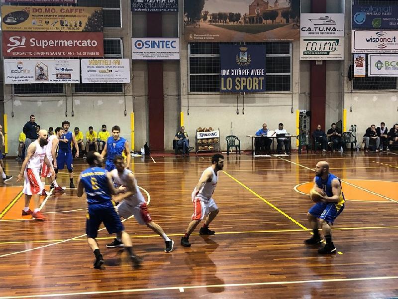 https://www.basketmarche.it/immagini_articoli/03-05-2019/promozione-playoff-live-risultati-gara-semifinali-tempo-reale-600.jpg