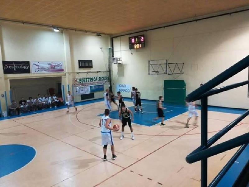 https://www.basketmarche.it/immagini_articoli/03-05-2019/promozione-umbria-playoff-gara-contigliano-babadook-pareggiano-conti-600.jpg
