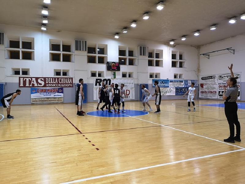 https://www.basketmarche.it/immagini_articoli/03-05-2019/regionale-playoff-basket-giovane-pesaro-parte-forte-88ers-civitanova-600.jpg