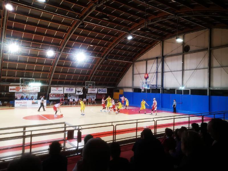 https://www.basketmarche.it/immagini_articoli/03-05-2019/regionale-playoff-live-gara-risultati-venerd-tempo-reale-600.jpg