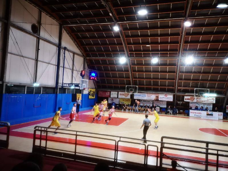 https://www.basketmarche.it/immagini_articoli/03-05-2019/regionale-playoff-loreto-pesaro-supera-basket-durante-urbania-600.jpg