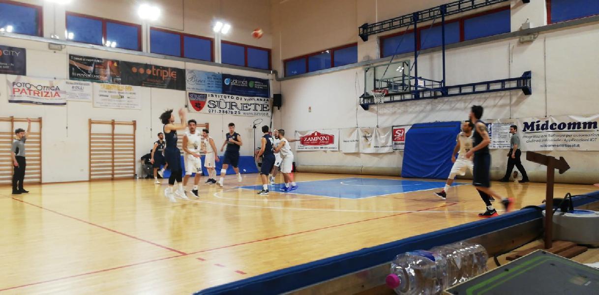 https://www.basketmarche.it/immagini_articoli/03-05-2019/regionale-semifinali-playoff-turno-playout-programma-completo-gara-600.jpg