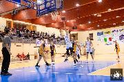 https://www.basketmarche.it/immagini_articoli/03-05-2019/serie-femminile-playoff-feba-civitanova-cerca-spezia-pass-semifinali-120.jpg