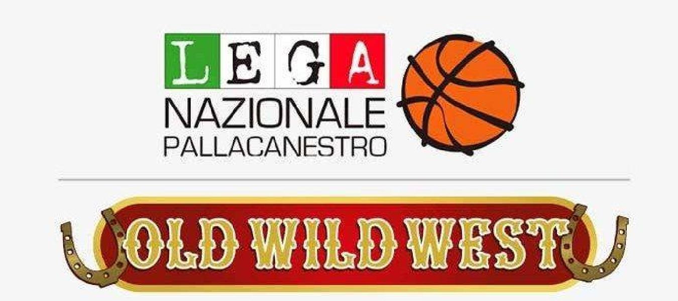 https://www.basketmarche.it/immagini_articoli/03-05-2019/serie-playoff-gara-orlandina-unica-qualificata-tutte-altre-serie-600.jpg