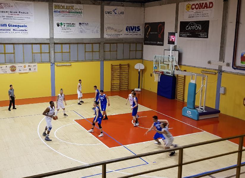 https://www.basketmarche.it/immagini_articoli/03-05-2019/silver-playoff-presentazione-pallacanestro-urbania-mosciano-statistiche-parole-allenatori-600.jpg