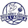 https://www.basketmarche.it/immagini_articoli/03-05-2020/basket-aquilano-chiede-ammissione-serie-gold-under-eccellenza-120.jpg