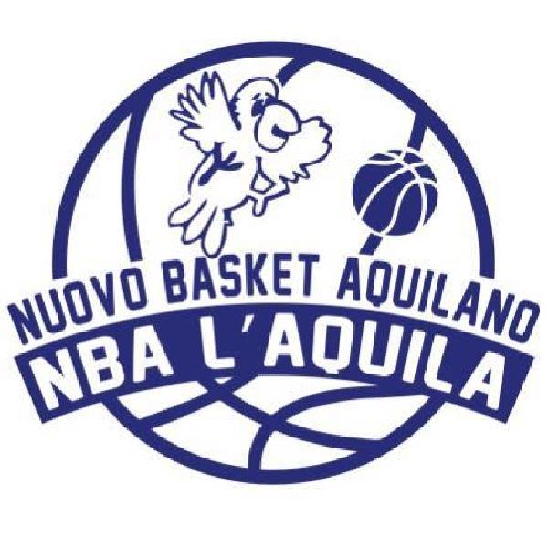 https://www.basketmarche.it/immagini_articoli/03-05-2020/basket-aquilano-chiede-ammissione-serie-gold-under-eccellenza-600.jpg