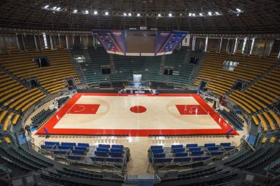 https://www.basketmarche.it/immagini_articoli/03-05-2020/bolognesi-virtus-fortitudo-compatte-riprendere-campionato-porte-chiuse-600.jpg