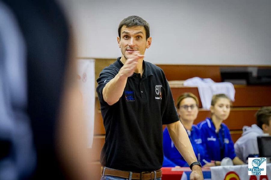 https://www.basketmarche.it/immagini_articoli/03-05-2021/basket-todi-coach-olivieri-dobbiamo-migliorare-molto-ragazzi-hanno-dato-loro-contributo-600.jpg
