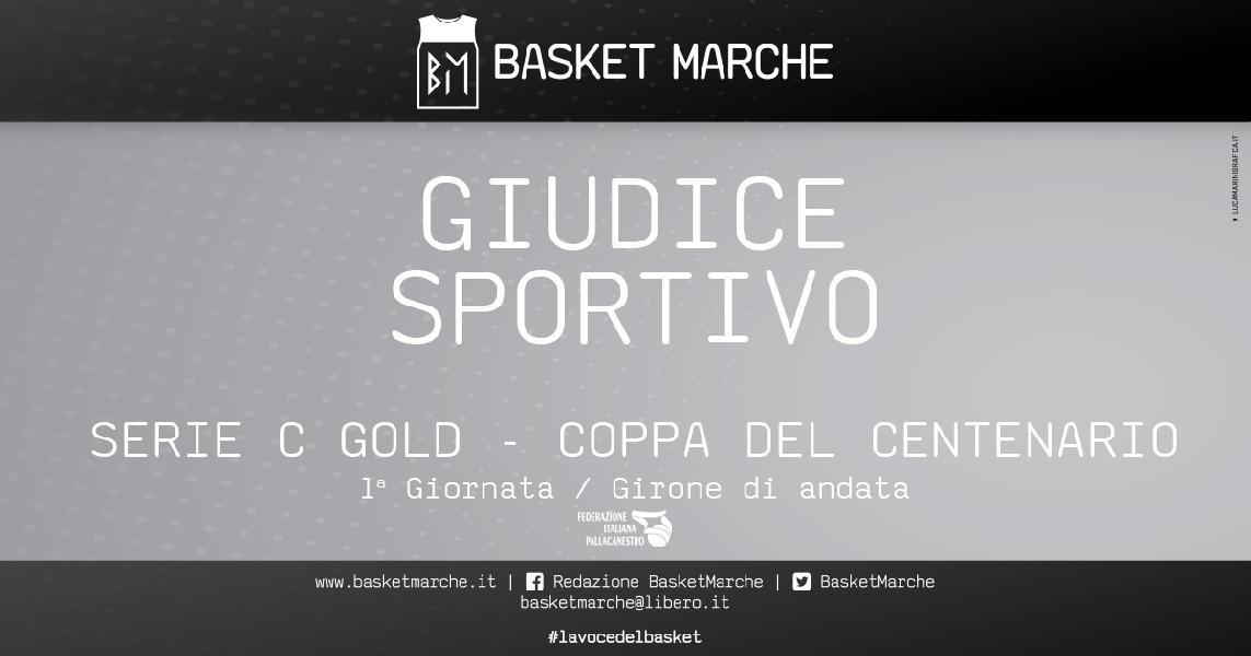 https://www.basketmarche.it/immagini_articoli/03-05-2021/gold-coppa-centenario-giocatore-squalificato-dopo-gare-giornata-600.jpg