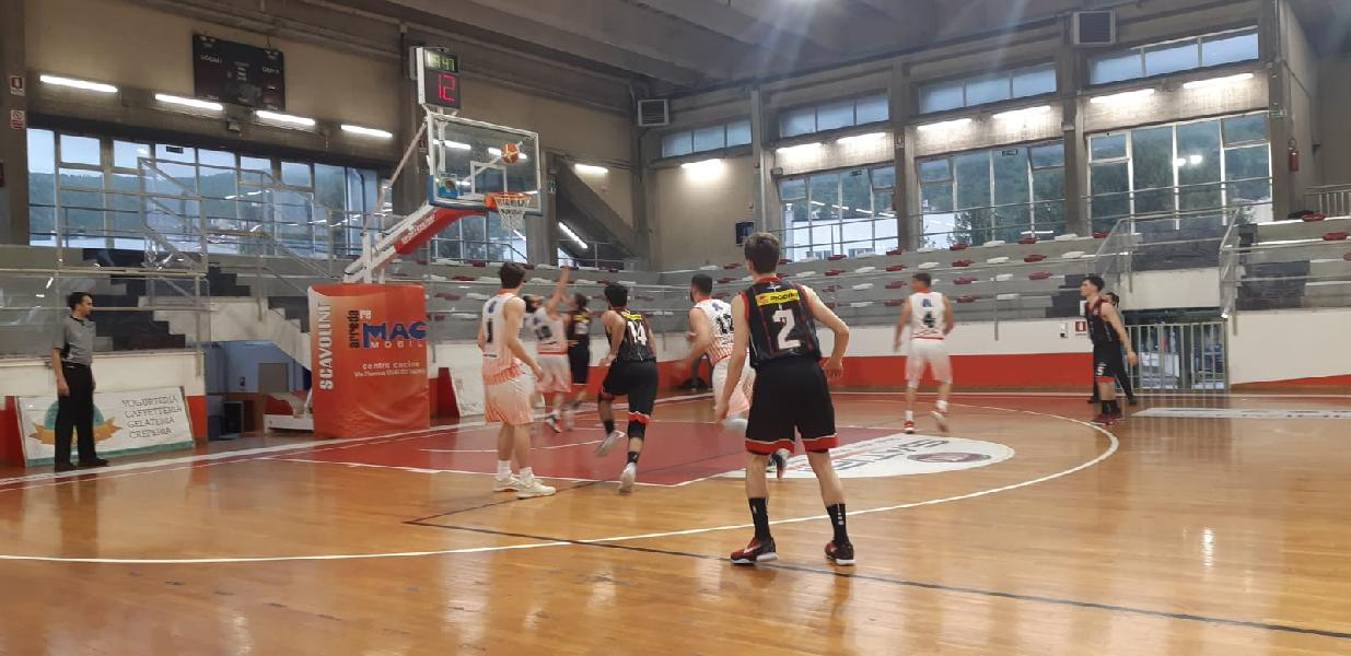 https://www.basketmarche.it/immagini_articoli/03-05-2021/gualdo-coach-paleco-fatta-fatica-inizio-abbiamo-trovato-ritmo-siamo-cresciuti-600.jpg