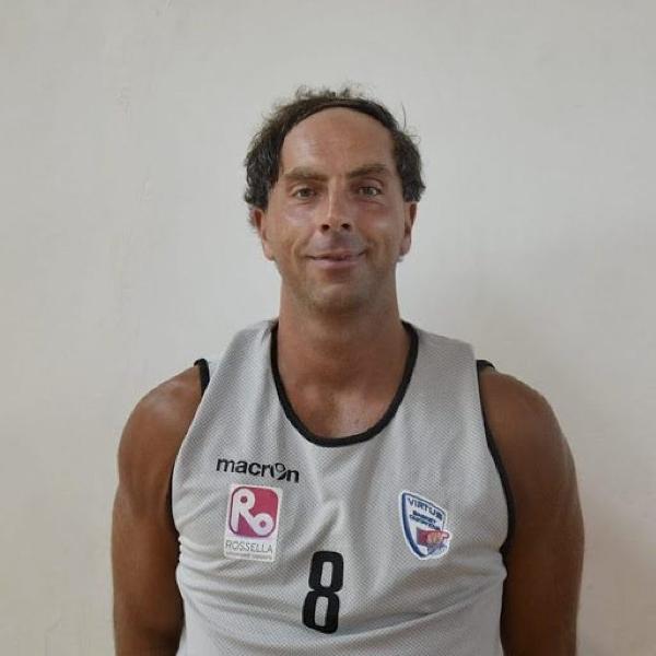 https://www.basketmarche.it/immagini_articoli/03-05-2021/nasce-attila-junior-basket-memoria-attilio-pierini-presidente-giuseppe-600.jpg
