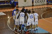 https://www.basketmarche.it/immagini_articoli/03-05-2021/pescara-basket-espugna-campo-ennebici-campobasso-conquista-vittoria-fila-120.jpg