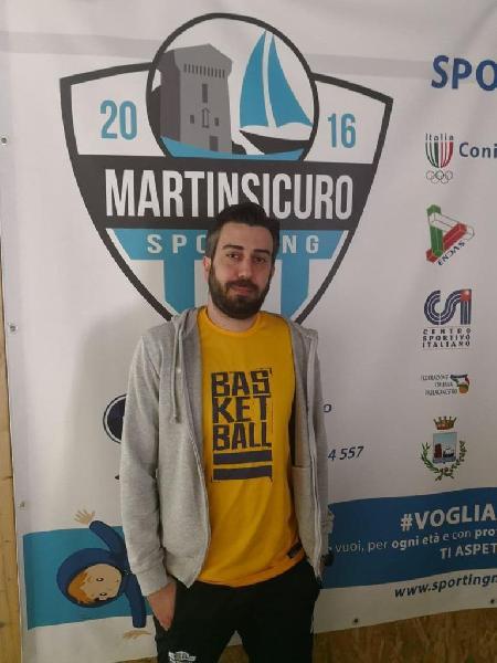 https://www.basketmarche.it/immagini_articoli/03-05-2021/progetto-sporting-marinsicuro-intervista-presidente-piergiorgio-natali-600.jpg
