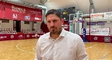 https://www.basketmarche.it/immagini_articoli/03-05-2021/real-sebastiani-rieti-coach-righetti-ragazzi-meritano-primato-strada-ancora-lunga-120.png