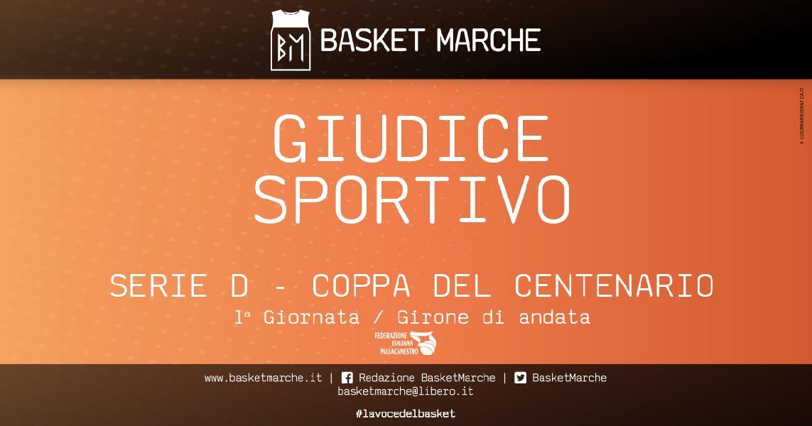 https://www.basketmarche.it/immagini_articoli/03-05-2021/regionale-coppa-centenario-provvedimenti-giudice-sportivo-dopo-giornata-600.jpg