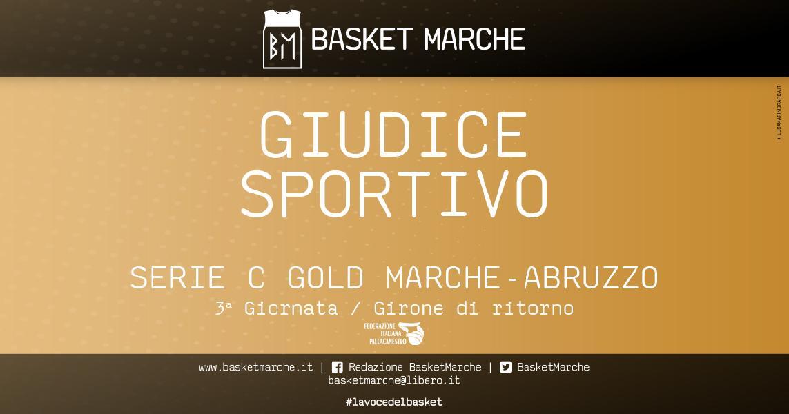 https://www.basketmarche.it/immagini_articoli/03-05-2021/serie-gold-decisioni-giudice-sportivo-dopo-ritorno-allenatore-squalificato-600.jpg