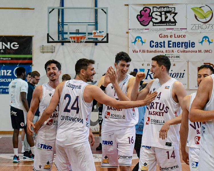 https://www.basketmarche.it/immagini_articoli/03-05-2021/terza-vittoria-consecutiva-regala-virtus-civitanova-fattore-campo-turno-playout-600.jpg