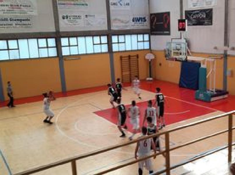 https://www.basketmarche.it/immagini_articoli/03-05-2021/urbania-coach-curzi-siamo-scesi-campo-troppo-contratti-nervosi-difesa-siamo-stati-troppo-morbidi-600.jpg