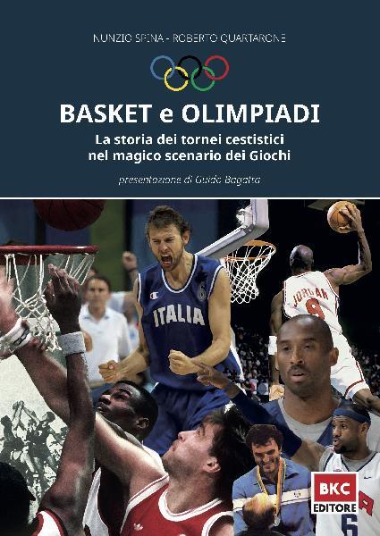 https://www.basketmarche.it/immagini_articoli/03-05-2021/vendita-libro-basket-olimpiadi-storia-tornei-cestistici-magico-scenario-giochi-600.jpg