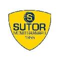 https://www.basketmarche.it/immagini_articoli/03-06-2017/d-regionale-finali-gara-5-la-sutor-montegranaro-è-promossa-in-serie-c-silver-120.jpg
