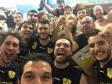 https://www.basketmarche.it/immagini_articoli/03-06-2017/d-regionale-finali-gara-5-le-triple-di-bordignon-regalano-alla-sutor-montegranaro-la-vittoria-a-fermignano-120.jpg