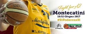 https://www.basketmarche.it/immagini_articoli/03-06-2017/serie-b-nazionale-finale-playoff-gara-3-la-poderosa-montegranaro-sbanca-campli-e-vola-alle-final-four-120.jpg