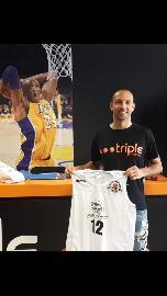 https://www.basketmarche.it/immagini_articoli/03-06-2018/d-regionale-l-upr-montemarciano-firma-un-altro-colpo-ufficiale-la-firma-di-fabrizio-pasquinelli-270.jpg