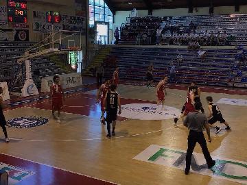 https://www.basketmarche.it/immagini_articoli/03-06-2018/fase-nazionale-a-il-campetto-ancona-ad-un-passo-dal-sogno-tutte-le-possibilità-di-classifica-270.jpg