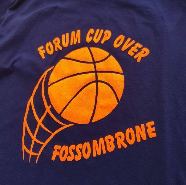 https://www.basketmarche.it/immagini_articoli/03-06-2019/forum-over-sono-dieci-squadre-iscritte-edizione-600.jpg