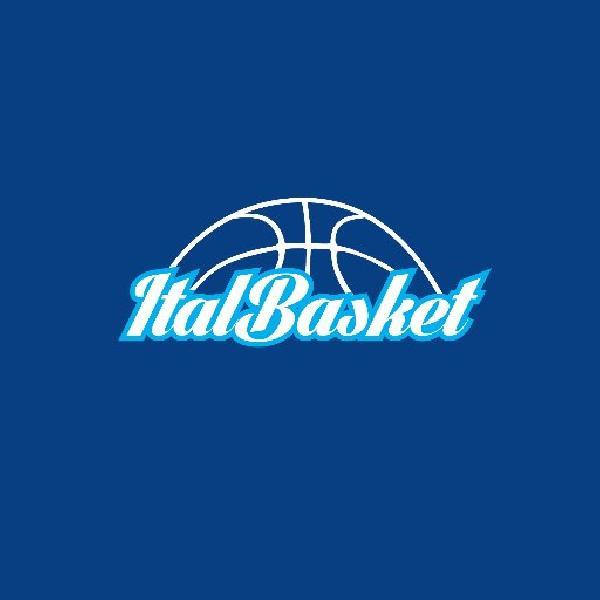 https://www.basketmarche.it/immagini_articoli/03-06-2019/percorso-nazionale-maschile-mondiali-cina-training-camp-pinzolo-amichevoli-600.jpg