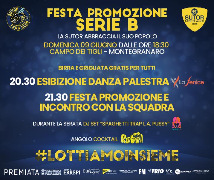 https://www.basketmarche.it/immagini_articoli/03-06-2019/sutor-montegranaro-grande-festa-domenica-giugno-campo-tigli-600.png