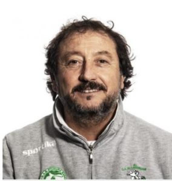 https://www.basketmarche.it/immagini_articoli/03-06-2019/ufficiale-paolo-regini-allenatore-campetto-ancona-600.jpg