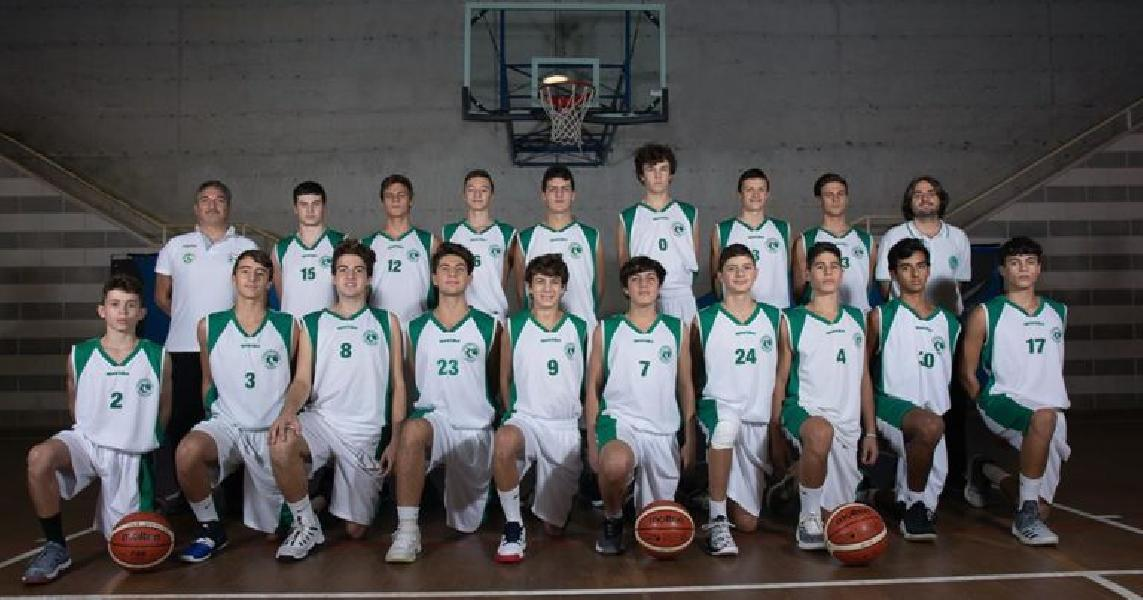 https://www.basketmarche.it/immagini_articoli/03-06-2019/under-eccellenza-stamura-ancona-pronto-spareggio-pallacanestro-varese-600.jpg