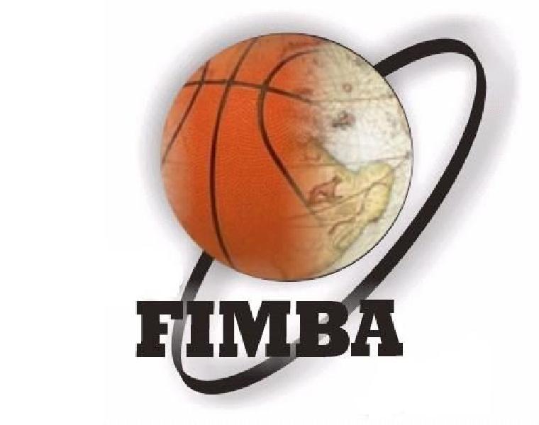 https://www.basketmarche.it/immagini_articoli/03-06-2020/fimba-annunciate-date-europei-mondiali-600.jpg