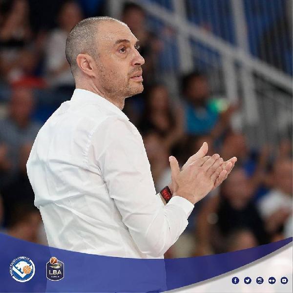 https://www.basketmarche.it/immagini_articoli/03-06-2020/germani-brescia-arrivo-rinnovo-contratto-coach-vincenzo-esposito-600.jpg