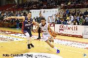 https://www.basketmarche.it/immagini_articoli/03-06-2020/scatenata-givova-scafati-sfida-napoli-corsa-pierpaolo-marini-120.jpg