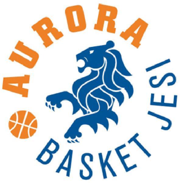 https://www.basketmarche.it/immagini_articoli/03-06-2021/aurora-jesi-segreteria-sportiva-verr-intitolata-armando-bigi-600.jpg