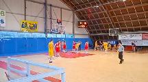https://www.basketmarche.it/immagini_articoli/03-06-2021/eccellenza-pesaro-vince-merito-derby-basket-giovane-120.png