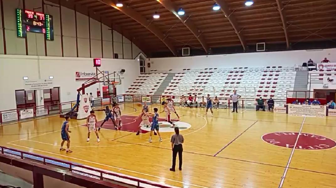https://www.basketmarche.it/immagini_articoli/03-06-2021/farnese-campli-supera-volata-basket-isernia-600.png