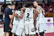 https://www.basketmarche.it/immagini_articoli/03-06-2021/milano-coach-messina-partita-giocata-solidit-coesione-sicuro-avremmo-avuto-lenergia-giusta-120.jpg
